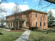 Listing Image #1 - Office for lease at 42 Hill Road South; Suite B, Pickerington OH 43147