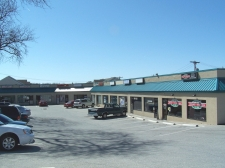 Listing Image #1 - Retail for lease at 3140 Ridge Pike, Eagleville PA 19403