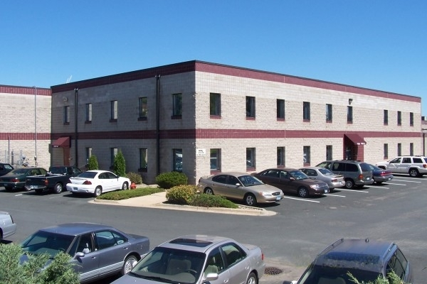 Listing Image #1 - Office for lease at 1200 West 96th, Bloomington MN 55431