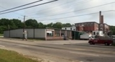 Multi-Use property for lease in Smithfield, RI