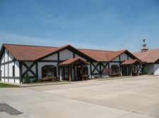 Listing Image #1 - Office for lease at 4465 N. High Street, Jackson MO 63755