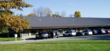 Listing Image #1 - Industrial for lease at 1248 Sussex Turnpike, Randolph NJ 07869