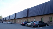 Industrial for lease in Randolph, NJ