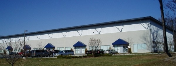 Listing Image #1 - Business Park for lease at 11 Middlebury Boulevard, Randolph NJ 07869