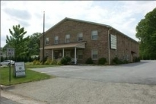 Office for lease in Kernersville, NC