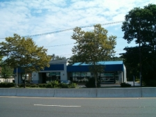 Listing Image #1 - Retail for lease at 2111 Highway 35, Ocean Township NJ 07755