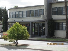 Office for lease in Inglewood, CA