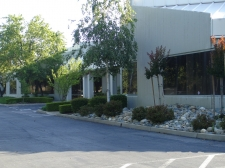 Listing Image #2 - Industrial for lease at 3065 - 3079 Kilgore Road, Rancho Cordova CA 95670