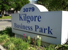 Listing Image #3 - Industrial for lease at 3065 - 3079 Kilgore Road, Rancho Cordova CA 95670