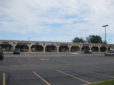 Retail for lease in Aurora, IL