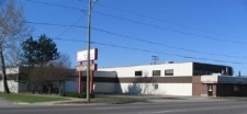 Listing Image #1 - Industrial for lease at 27303 W. Eight Mile, Redford MI 48240