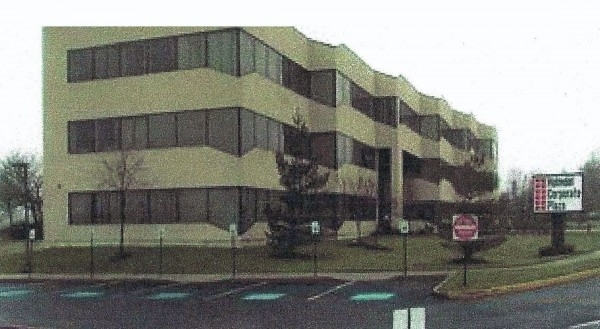 Listing Image #1 - Office for lease at 2137 Highway 35, Holmdel NJ 07733
