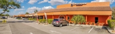 Listing Image #1 - Retail for lease at 5200-5422 North University Drive, Lauderhill FL 33351