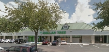 Listing Image #1 - Retail for lease at 920-1020 West Hallandale Beach Blvd., Hallandale Beach FL 33009