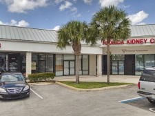 Listing Image #1 - Retail for lease at 7301 West Oakland Park Blvd., Lauderhill FL 33319