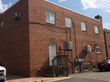 Listing Image #10 - Office for lease at 165 Main Street, Prince Frederick MD 20678