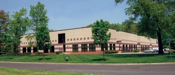 Listing Image #1 - Office for lease at 8 Commerce Way, Hamilton NJ 08691