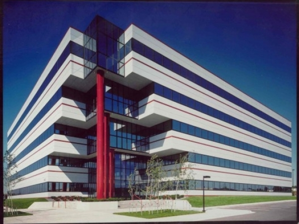 Listing Image #1 - Office for lease at 3433 Broadway St NE, Minneapolis MN 55413