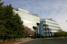 Listing Image #1 - Office for lease at 1300 Godward Street NE, Minneapolis MN 55413