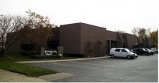 Industrial property for lease in Livonia, MI