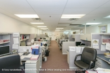 Office for lease in Brooklyn, NY