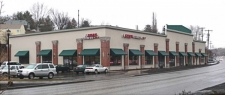 Listing Image #1 - Office for lease at 745 N Grand Ave, Pullman WA 99163