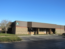 Business Park for lease in Issaquah, WA