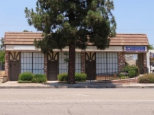 Listing Image #1 - Office for lease at 17411 Chatsworth Street, Granada Hills CA 91344