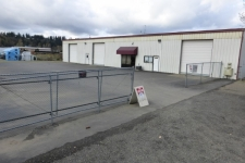 Listing Image #1 - Industrial for lease at 898 Valentine Ave. S.E., Pacific WA 98047