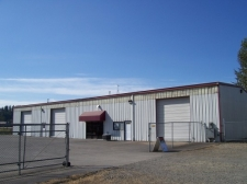 Industrial for lease in Pacific, WA