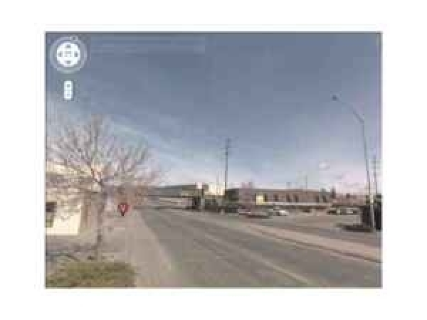 Listing Image #1 - Retail for lease at 1230 Harrison Avenue, Butte MT 59701