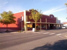 Listing Image #1 - Office for lease at 126 W. Main Street, Everson WA 98247