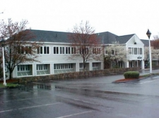 Office for lease in Londonderry, NH