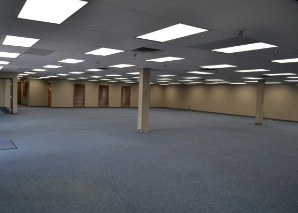 Listing Image #1 - Office for lease at 1048 Pierpont Drive, Lansing MI 48911