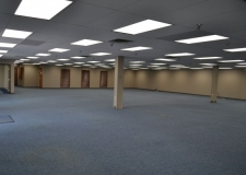 Office for lease in Lansing, MI