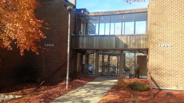 Listing Image #1 - Office for lease at 1020 Long Blvd, Lansing MI 48911