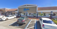 Listing Image #1 - Retail for lease at 4938 North University Drive, Lauderhill FL 33351