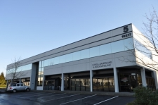 Listing Image #1 - Office for lease at 19217 36th Ave W, Lynnwood WA 98036