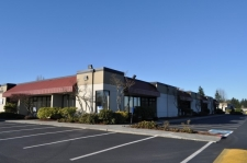 Listing Image #1 - Business Park for lease at 8223 44th Avenue West, Mukilteo WA 98275