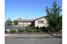Listing Image #1 - Office for lease at 3815 H. Street, Vancouver WA 98660