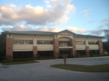 Listing Image #1 - Office for lease at 212 E HIGHLAND DRIVE, Lakeland FL 33813