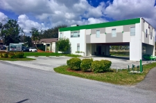 Office for lease in Lakeland, FL