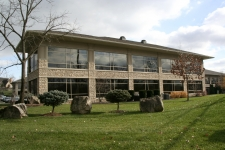 Office for lease in Columbus, OH