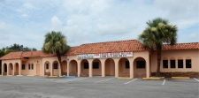 Listing Image #1 - Office for lease at 2210-2218 Cleveland Ave., Fort Myers FL 33901