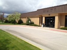 Listing Image #1 - Office for lease at 111 New York Street, Rapid City SD 57701