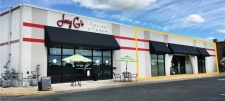 Listing Image #1 - Retail for lease at 1053 Grape Street, Whitehall PA 18052