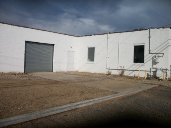Listing Image #1 - Industrial for lease at 3 secatoag ave, Port Washington NY 11050