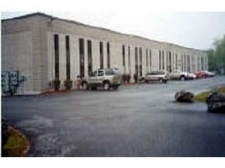 Listing Image #1 - Industrial for lease at 1A Rockingham Rd, Londonderry NH 03053