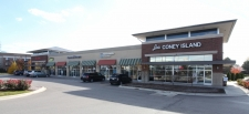 Retail for lease in Southfield, MI