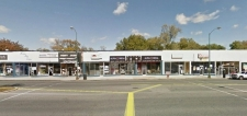 Listing Image #1 - Retail for lease at 1820-1856 West 95th Street, Chicago IL 60643